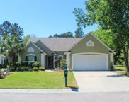 6003 Mossy Oak Dr., North Myrtle Beach image