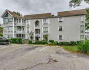 351 Lake Arrowhead Rd. Unit 27-609, Myrtle Beach image