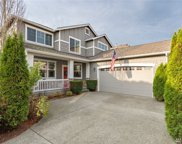 4007 167th St SE, Bothell image