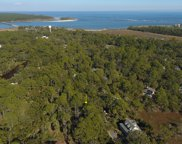 9 Fiddlers Bend  Drive, Fripp Island image