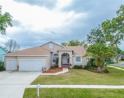 3184 Shoreline Drive, Clearwater image