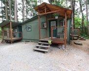 6277 Spruce Court, Maple Falls image