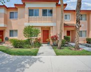 20865 Nw 2nd St, Pembroke Pines image