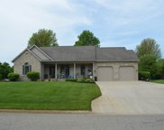 1835 S Woodfield Trail, Warsaw image
