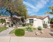 1255 N Saddle Court, Gilbert image