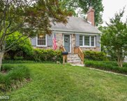 615 OAK HILL ROAD, Catonsville image