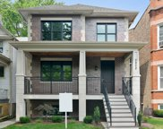3922 North Bell Avenue, Chicago image