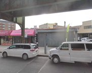 86-18 Roosevelt Ave, Jackson Heights image