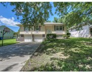213 SW WESTMINISTER, Blue Springs image