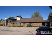 809 30th Ave, Greeley image