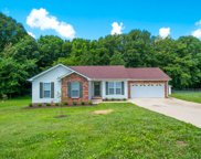 4026 Smith Cir, Greenbrier image