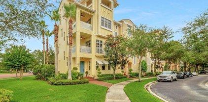 6002 Printery Street Unit 101, Tampa