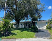 1821 NW 33rd Ct, Oakland Park image