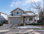 1270 West 12th Avenue, Broomfield image