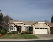 7192  Stagecoach Circle, Roseville image