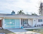 1501 Country Lane E, Clearwater image