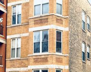 2717 North Halsted Street Unit 1F, Chicago image