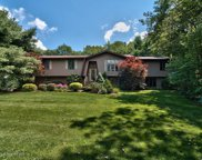 1021 Forest Road, Jefferson Twp image
