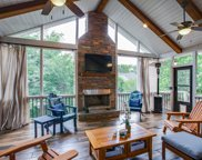 6037 Brentwood Chase Dr, Brentwood image