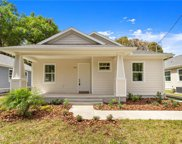 4220 N Downing Avenue, Tampa image