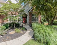 11464 Old Stone  Drive, Indianapolis image