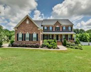 614 Pawleys Drive, Simpsonville image
