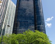 155 North Harbor Drive Unit 810, Chicago image