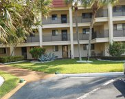 868 Bayway Boulevard Unit 214, Clearwater Beach image