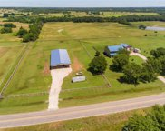 15256 S Fm 372, Valley View image