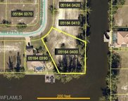2701 NW 41st AVE, Cape Coral image
