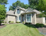 7922 Colony Woods Drive, Toledo image