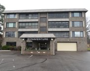 3090 Lexington Avenue N Unit #A7, Roseville image