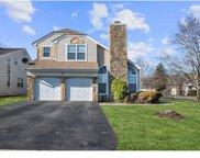 2 Winter Lane, Burlington Township image