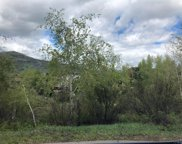1603 Cornice Court, Steamboat Springs image