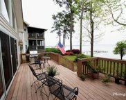 1613 Lake Front Drive, Abbeville image