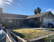 510  Chesterfield Drive, Patterson image