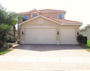 10116 Sugar Maple LN, Fort Myers image