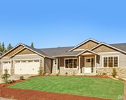 16516 60th Dr NW, Stanwood image