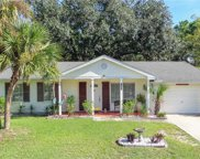 7270 Elyton Drive, North Port image