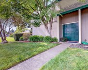 956 Santa Cruz Way, Rohnert Park image