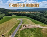 9 Strong Field  Road, Woodbury image