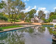 22202 TRAPPE ROAD, Upperville image
