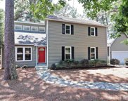 145 Pinyon Circle, Pinehurst image