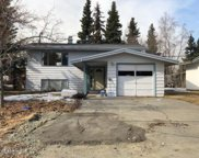 4307 Needle Circle, Anchorage image