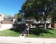 11529 West 59th Place, Arvada image