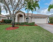 934 Tropical Bay Ct, Naples image