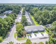 1325 Mathis Ferry Rd, Mount Pleasant image