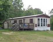 433 Lowelltown Road, Wiscasset image