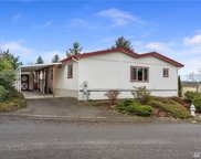 12601 NE 197th St, Bothell image