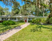 47 WILLOW DR, St Augustine image